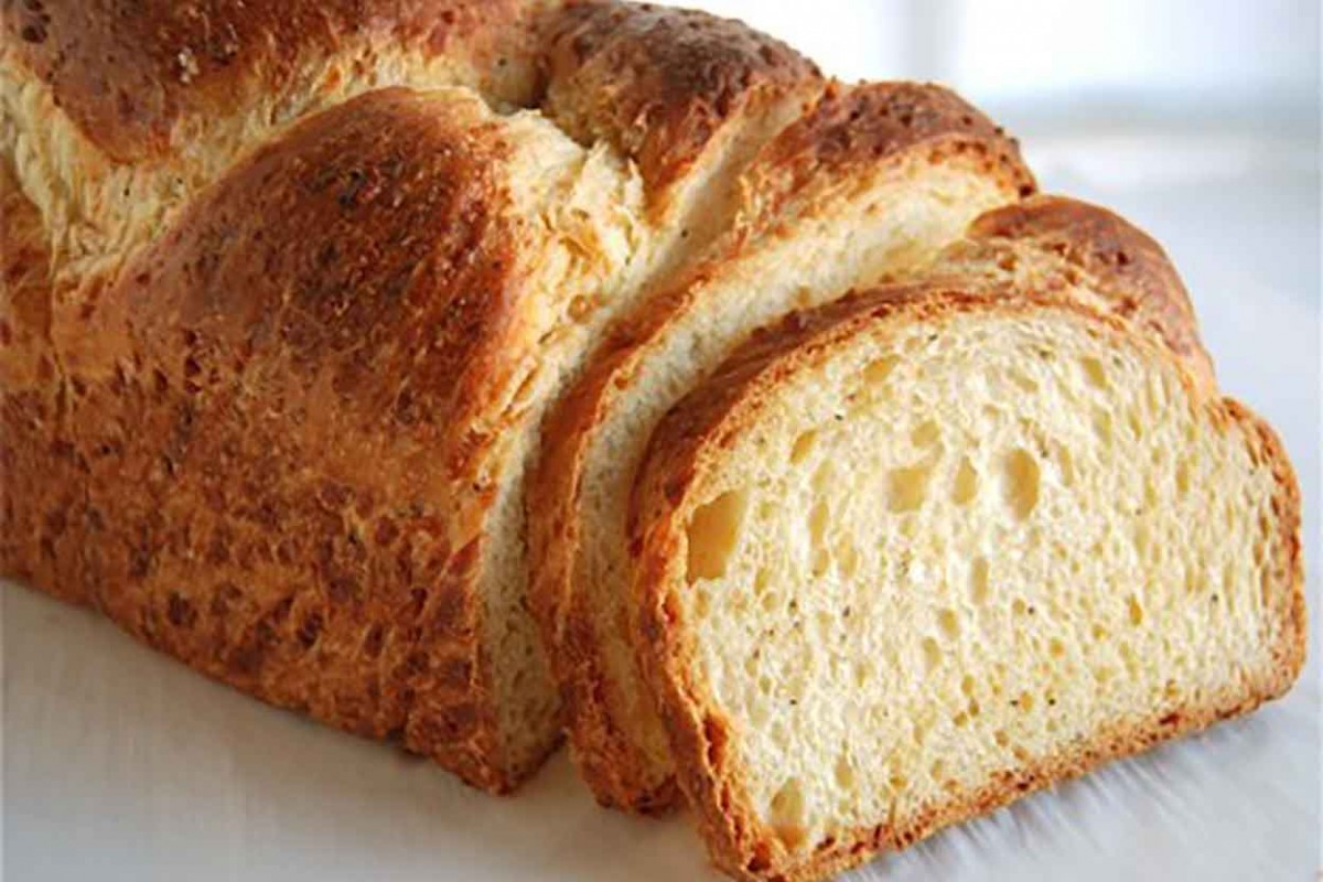 Is bread absolutely cancerous?