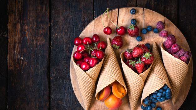 10 Practical Wellness Tips for a Healthier Lifestyle