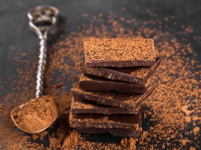 Chocolate Snorting: the craze of getting excessive on cacao powder may be fatal