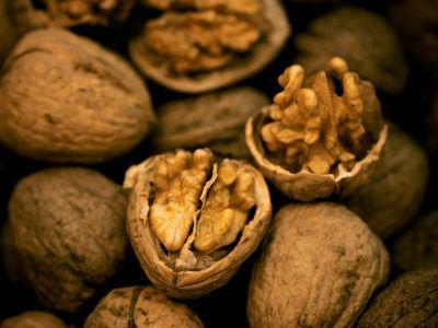 Walnuts, soybean may prevent risk for diabetes