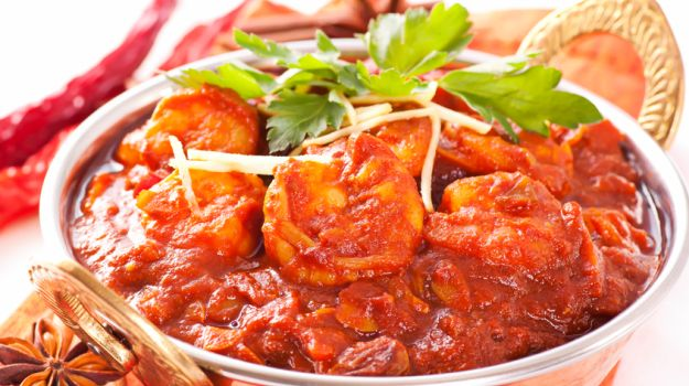 6 Surprising Spicy Food Benefits: Turn Up The Heat!