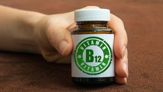 Having Vitamin B Supplements May Reduce Schizophrenia Symptoms