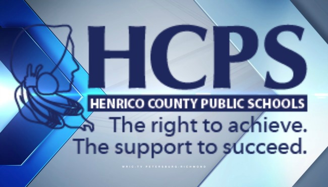 henrico county middle eastern singles Ii struggles & alliances  he typically chose to ensure his control of the henrico county elections by capturing the site  taken out to the middle of the.